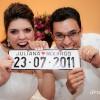 Depoimento Juliana e Rodrigo – Clube Português