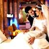 Cerimonial de Casamento Nathana & Alexandre