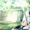TEASER – 15 anos da Letícia Aya