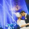Cerimonial de Casamento Mara & Alexandre