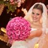 Cerimonial de Casamento Suellen & Renan