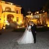 Cerimonial de Casamento Jacyara & João