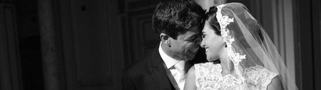 Cerimonial de Casamento Priscila e Fernando