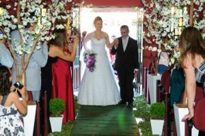 Assessoria e Cerimonial