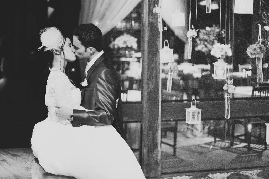 Assessoria para casamentos em Lajedo
