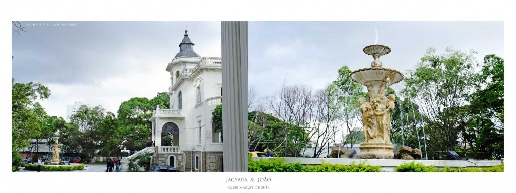 palacio-dos-cedros